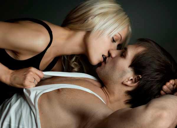 encontros para sexo