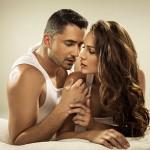 Tipos de sexo – Já sabe qual o tipo de sexo que gosta?