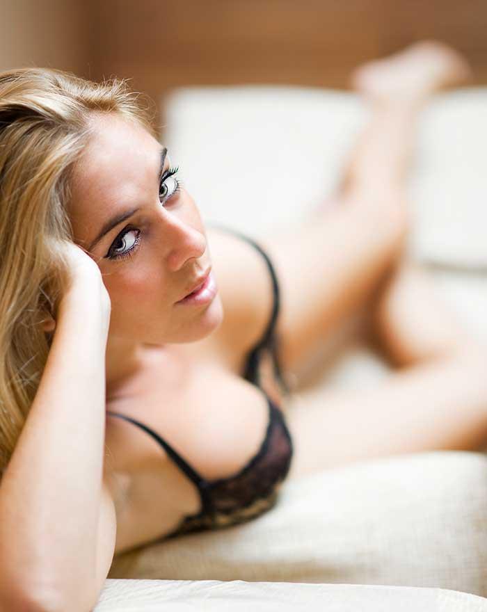 filmes de sexo xxx encontros com mulheres
