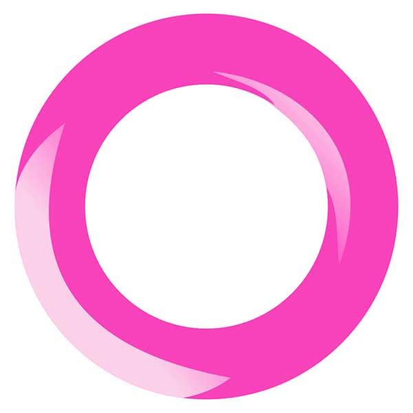 Orkut fechou