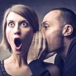 5 Verdades que nunca pode contar para a sua parceira