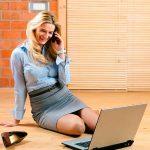 Encontrar amante online – Como o conseguir
