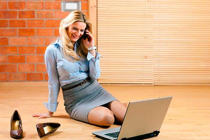 encontrar amante online