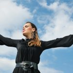 5 benefícios do sexo extraconjugal que provavelmente desconhece